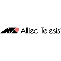Allied Telesis AT-AR-VLANDTAG-00 licenza per software/aggiornamento