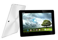 ASUS Transformer Pad TF300TG-1A111A 32GB 3G 4G Bianco tablet