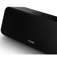 Philips Altoparlante wireless SBT300/12