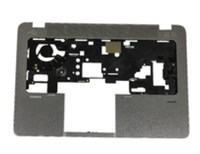 HP 730964-001 Coperchio superiore ricambio per notebook