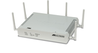 Allied Telesis TQ2450 600Mbit/s Supporto Power over Ethernet (PoE) Grigio punto accesso WLAN