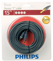 Philips Cavo stereo Y SWA4548W/10