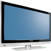 Philips Flat TV Widescreen 42PFL3522D/12