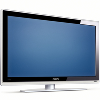 Philips Cineos 42PFL9742D/19 non classificato