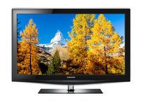 "Samsung LE-46B650T2WXZG 46"" Full HD Nero TV LCD"