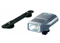 Sony HVL-10NH Flash per videocamera Argento