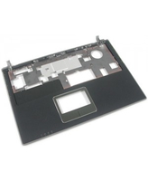 Acer 60.MG8N5.001 Coperchio superiore ricambio per notebook