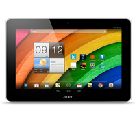 Acer Iconia A3-A10-81251G03n 32GB Bianco tablet