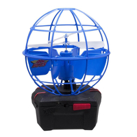 Air Hogs AtmoSphere Remote controlled helicopter