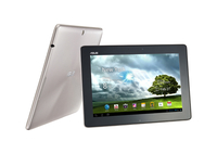 ASUS Transformer Pad TF300T-1Q033A 16GB Oro tablet