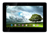 ASUS Transformer Pad TF300TL-1K042A 32GB Blu tablet