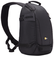 Case Logic Luminosity Sling case Nero