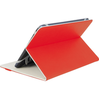 "V7 Custodia Folio universale sottile per tutti iPad mini & Tablet 7""-8"" - r"