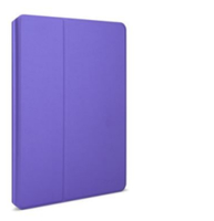 "Targus THZ36203US 9.7"" Cover Viola custodia per tablet"