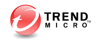 Trend Micro Hosted Email Encryption, Add, 11-25u, 12m