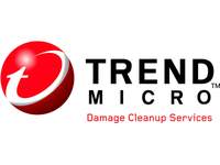 Trend Micro Damage Cleanup Services, RNW, 2m, 251-500u