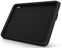 "HP ElitePad Rugged Cover G2 10.1"" Cover Nero"