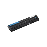 DELL 48Wh 6-Cells Ioni di Litio batteria ricaricabile