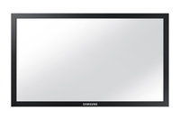 "Samsung CY-TD40LDAH 40"" Multi-touch rivestimento per touch screen"