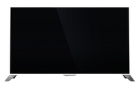 Philips 8200 series TV FHD Razor Slim AndroidT 48PFS8209/12