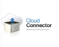 Samsung BCPS Cloud Connector