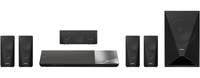 Sony BDVN5200W sistema home cinema
