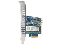 HP Z Turbo Drive 512GB PCI Express