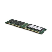 Lenovo 2 x 4GB DDR3 UDIMM 8GB DDR3 1866MHz Data Integrity Check (verifica integrità dati) memoria