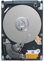 DELL 342-3331 320GB disco rigido interno