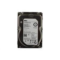 DELL 55H49 3000GB SAS disco rigido interno
