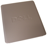 DELL F7WP2 Cover superiore parte del case del computer
