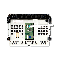 HP TouchPad assembly Touchpad