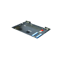 Lenovo 5CB0F78608 Lower assy cover ricambio per notebook