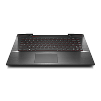Lenovo 5CB0F78643 Base dell