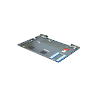 Lenovo 5CB0F78813 Lower assy cover ricambio per notebook
