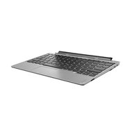 Lenovo 90204357 Base dell