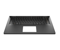 Lenovo 90205165 Coperchio superiore ricambio per notebook