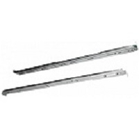 Lenovo 4XF0F28772 Rack rail porta accessori