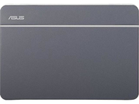 "ASUS 90XB015P-BSL160 10.1"" Cover Grigio custodia per tablet"
