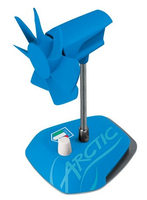 ARCTIC Breeze Country Blu Ventilatore gadget USB
