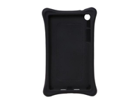 "ASUS 90XB015P-BSL140 7"" Cover Nero custodia per tablet"