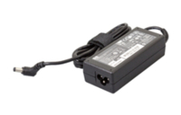 HP 724264-001 Interno 65W Nero adattatore e invertitore