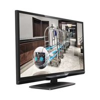 Philips TV LED professionale 28HFL5009D/12
