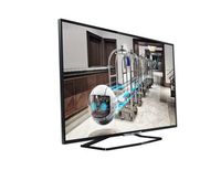 Philips TV LED professionale 32HFL5009D/12