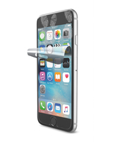 PELLICOLA PER APPLE IPHONE 6 PROTETTIVA CELLULAR LINE SPULTRAIPH647 2PZ