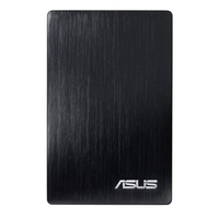 ASUS AN300 500GB Nero disco rigido esterno