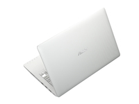 "ASUS X200MA-CT251H 2.16GHz N2830 11.6"" 1366 x 768Pixel Touch screen Bianco Computer portatile"