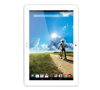 Acer Iconia A3-A20 32GB Argento, Bianco tablet