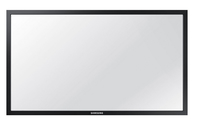 "Samsung CY-TQ85LDAH 85"" Multi-touch rivestimento per touch screen"