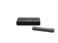 CANON Stampante inkjet Ip 110 con batteria